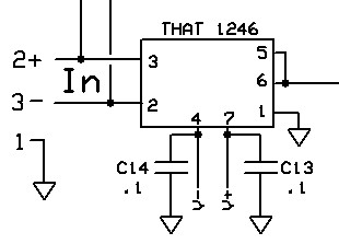 Can Lights Three Way Wiring Diagram likewise Fender Concert Schematic together with Images Wire Diagrams Easy Simple Detail Ideas General Ex le Bass Guitar Wiring Diagram Bhfsgdf likewise Wiring Diagram in addition Power  lifier 2000 Watt. on schematic peavey
