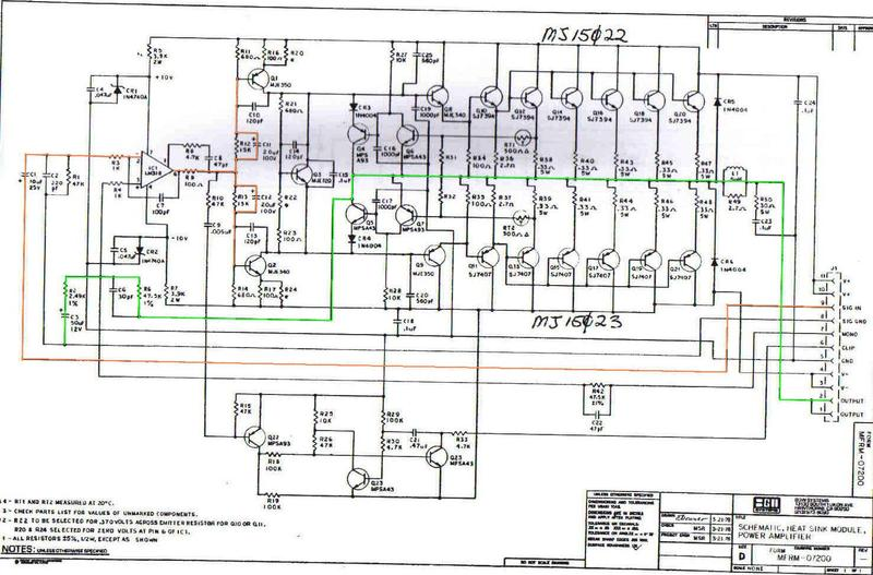 simple guitar amp wiring diagram peavey amp schematics wiring diagram