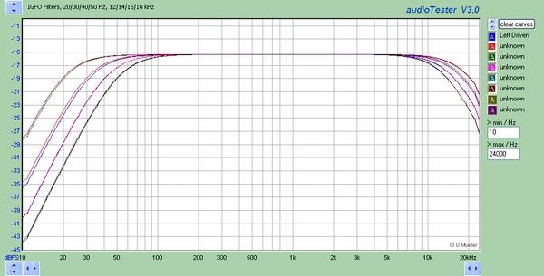 http://www.ka-electronics.com/kaelectronics/MTC_IGFO/IGFO_Filters_Two_Board_600.jpg